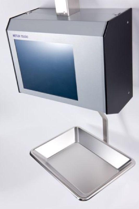 Balance-Mettler Toledo-UC3-HWT-Design