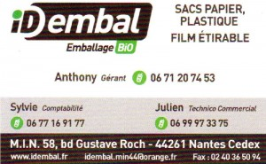 ID Embal-Carte vsite