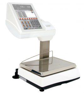 balance K-Scale-12 20I exa