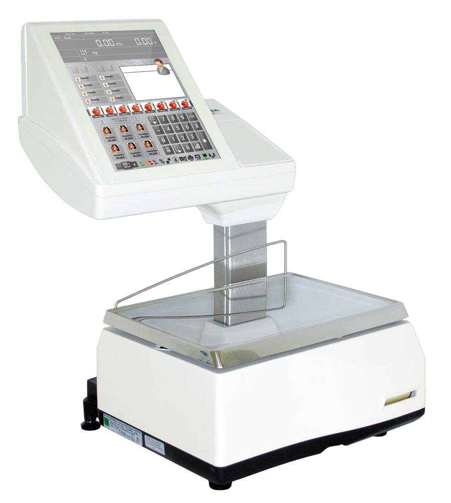 balance K-Scale-20RL-1